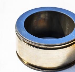 lavorazioni-meccaniche-anelli-acciaio
