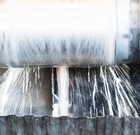 lavorazioni-meccaniche-brescia-bagno-di-cromature